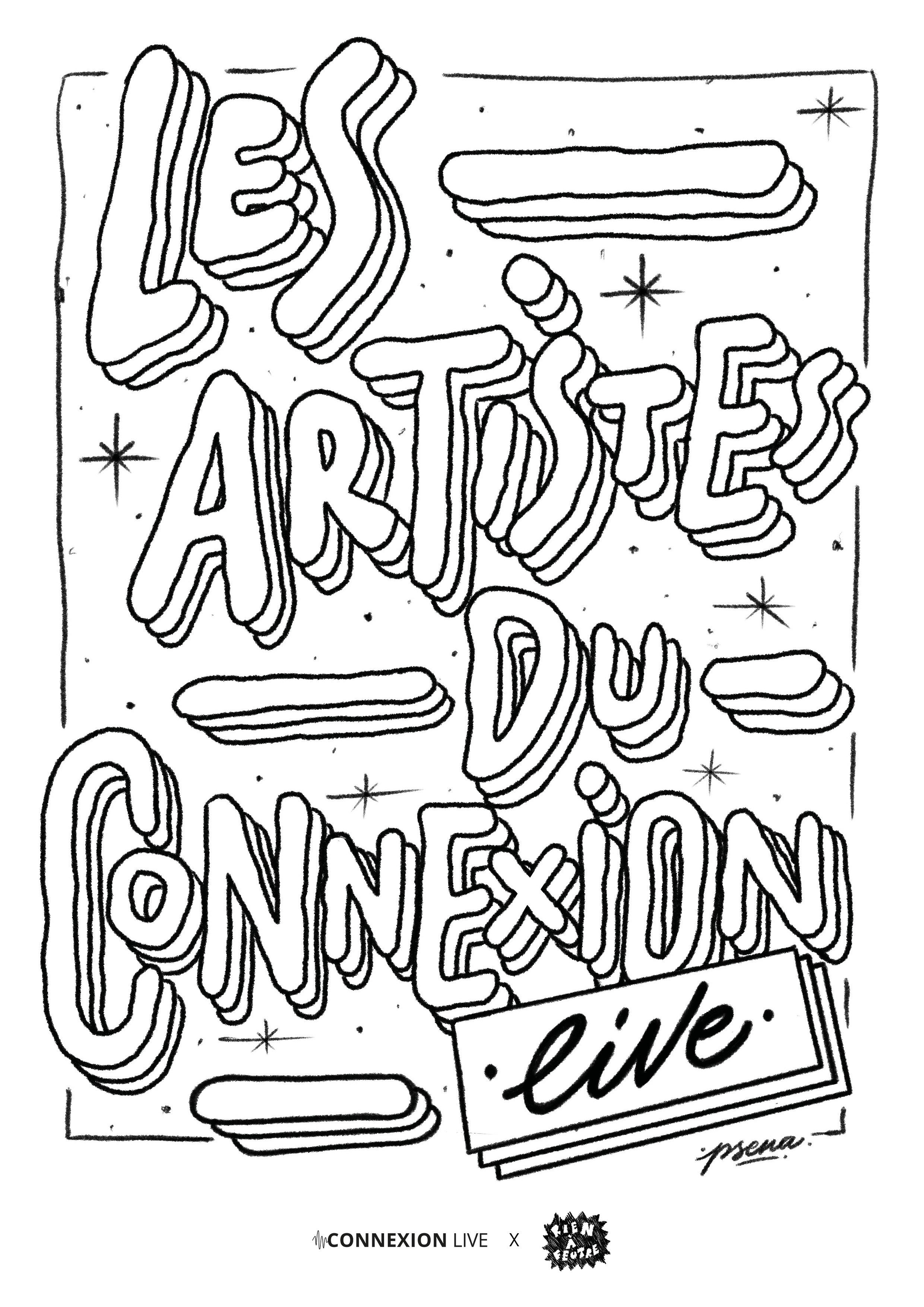 https://rienafeutre.com/wp-content/uploads/2020/04/Coloriages-_-Les-artistes-du-Connexion-Live-_-Rien-à-feutre.pdf